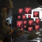 Call of Duty WW2: Schlechte Kritiken der Open Beta - Entwickler reagiert