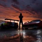 Forza Motorsport 7 im Test: Rennspiel mit der Extraportion Inhalt