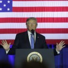 US-Armee: Trump ordnet Denial-of-Service-Angriffe gegen Nordkorea an
