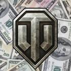 Free to Play: World of Tanks bringt pro Nutzer und Monat 3,30 Dollar ein