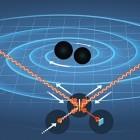 Ligo-Observatorium: Physik-Nobelpreis für Gravitationswellen