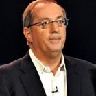 Ehemaliger Intel-CEO: Paul Otellini mit 66 Jahren gestorben