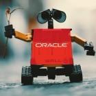 KI: Oracle setzt auf maschinelles Lernen in der Cloud
