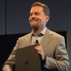 Sony: Playstation-Chef Andrew House verlässt Sony