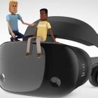 Virtual Reality: Microsoft übernimmt Altspace VR
