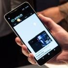 Google: Noch mehr Displayprobleme beim Pixel 2 XL