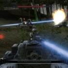 Star Wars: Battlefront 2 von 2005 wieder online spielbar