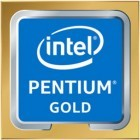 Prozessor: Intel bringt Pentium Silver und Pentium Gold