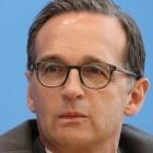 Trotz Koalitionsvertrag: Maas verweigert Evaluierung des Leistungsschutzrechts