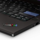 Lenovo Thinkpad 25: Japanische Jubiläums-Bento-Box mit Retro-Extras