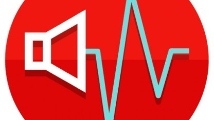 Lenovos Diagnostics App wird für Apple portiert.
