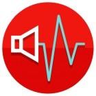 Service by Beep: Lenovos PC-Diagnostics-App soll auch für iOS kommen