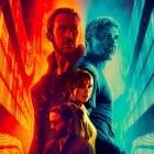 Blade Runner 2049: Ein gelungenes Update für die Zukunft