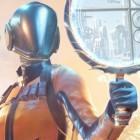 Futuremark 3DMark: Time Spy Extreme unterstützt 4K und AVX512