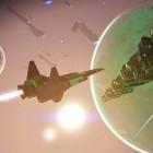 Hello Games: Update mit neuem Speichersystem für No Man's Sky verfügbar