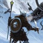 Bethesda: Survivalmodus für Skyrim veröffentlicht