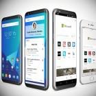 Microsoft: Edge-Browser kommt für iOS und Android