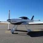 Sun Flyer 2: Das Elektroflugzeug wird serienreif