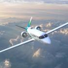Flugzeuge: Norwegen will Kurzstreckenflüge bis 2040 elektrifizieren