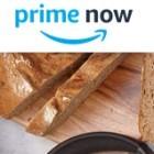 Prime Now: Amazon erhöht die Liefergebühren