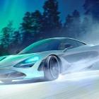 Project Cars 2 im Test: Profi-Rennspiel mit aggressiver KI