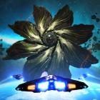 Elite Dangerous: Diskussionen über Angriffe auf Aliens