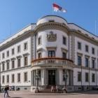 Hessischer Verfassungsschutz: Schwarz-Grün will Staatstrojaner erlauben
