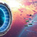 Project Aurora: Eve Online bekommt einen Mobile-Ableger