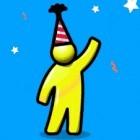 AOL Instant Messenger: Aus für AIM