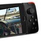 Moto-Z-Smartphones: Gamepad-Mod mit großer Verspätung verfügbar