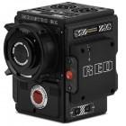 Red Monstro: Mittelformat-Sensor mit 8K-Auflösung für Kinofilme kommt