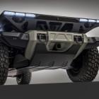 General Motors: Surus bringt Brennstoffzellen in autonome Lkw