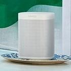 Smarte Lautsprecher: Sonos bringt One-Lautsprecher mit Alexa-Integration