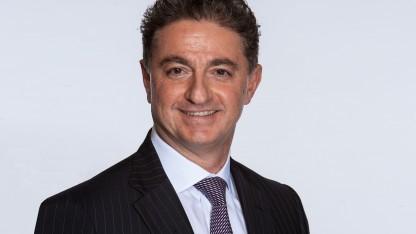 Adel B. Al-Saleh soll T-Systems neu ausrichten.