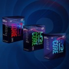 Intel Coffee Lake: Von Boost-Betteln und Turbo-Tricks