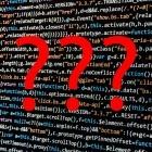 """Programmiersprache: Fetlang liest sich """"wie schlechte Erotikliteratur"""""""