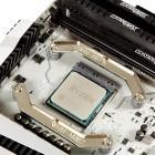 Ryzen und Threadripper: AMD bringt NVMe-Raid plus mehr Leistung