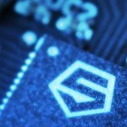 CPU: Sifive stellt 64-Bit-Quadcore mit RISC-V vor