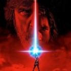 Star Wars: Tickets und Trailer für Die letzten Jedi verfügbar