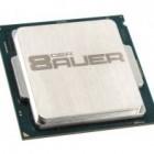 Core i7-8700K Ultra Edition: Overclocking-CPU mit Silber-IHS und Flüssigmetall