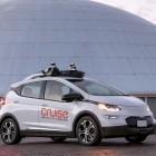 Strobe: General Motors kauft Lidar-Firma für Lasersensoren