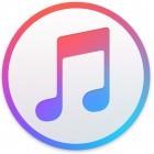 Apple: Neues iTunes 12.6.3 enthält wieder den App Store