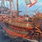 Indiegames-Rundschau: Fantastische Fantasy und das Echo der Doppelgänger