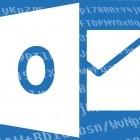 Verschlüsselung: Outlook versendet S/MIME-Mails auch unverschlüsselt