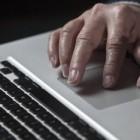 Einkommen: Ein Viertel der Web-Designer verdient unter 1.700 Euro