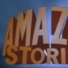 Horror-Sci-Fi-Serie: Steven Spielberg dreht TV-Serie für Apple