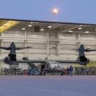 Wandelflugzeug: Bell V-280 Valor mit Kipprotoren wird getestet