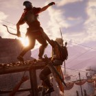 Assassin's Creed Origins: Ägyptische Götter und Römer als Zusatzinhalt angekündigt