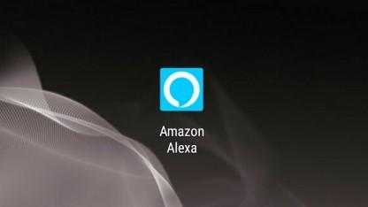 Amazons Alexa kann nun zwischen Stimmen unterscheiden.