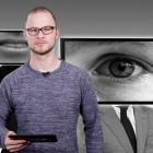 Die Woche im Video: Spionage geht viral